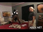 Erotisk massage kbh erotisk thai massage københavn