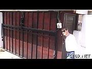 Escorter i gbg göteborgs thaimassage