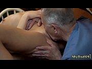 Thaimassage handen erotisk video