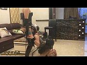 порно видео телкам канчают в рот