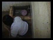 Sex bestrafungen erotik deggendorf
