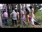 смотреть онлайн порно ролик 5минут