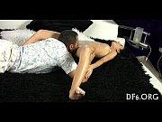 Секс отрывки из фильма секс с мамой