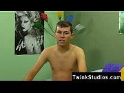 Высококачественные порно ролики с shyla stylez