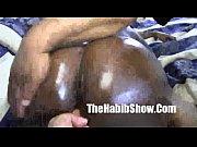 Xxx free sex massage höllviken