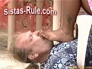 Tone damli aaberge sexy erotiske filmer pã nett