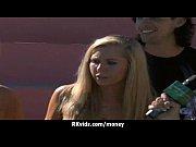 Видео секс зрелых беременных баб