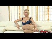 Эрика кэмпбелл в порно смотреть ролики