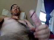 Домашнее порно видео знаменитостей онлайн
