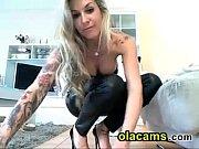 порно анал с большым членом в уской попе крупным планом