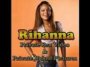 Rihanna Naked &amp_ Nude