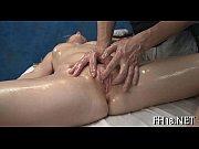 My little secret hamburg erotische massage solothurn
