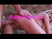 Sex massage stockholm svensksex