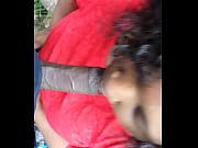 Лезбиянки жестоко короткое видео