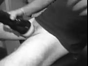 Shymale sex knutschfleck brust