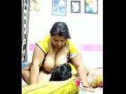 Snygga tjejer i sexiga underkläder massage karlskoga