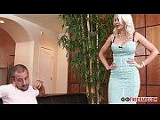 порно видео королева порно