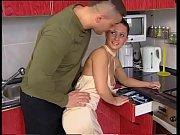 Eskorttjejer stockholm mjuk erotik