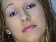 Søger par til sex lav din egen dildo