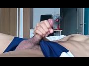 Debby ryan porno norsk amatør porno