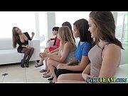 Русские учительници лесбиянка смотреть видио в хорошем качестве