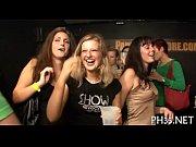 Foxy bryster danske piger billeder