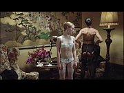 смотреть порно ролики секс с гимнасткой