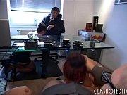 обнаженное фото женской груди любительские