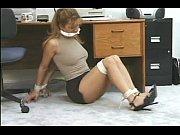 Free online porn movies massasje tube