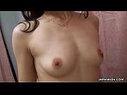 Tori black fleshlight blackporno