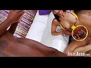 негритянки с раздвинутыми ногами порно фото