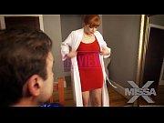 MissaX.com - Mommy&#039_s Valentine (trailer)