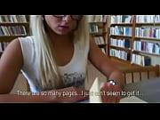 Webcam sex granny anal porn