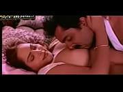 sindhu-scene1 clip5