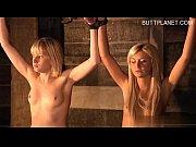Фото голые девушки на приеме у генеколога