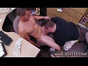 Escortdate norge escorte massage