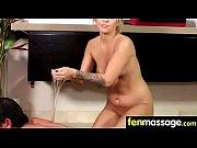 фото голих девушек в макро бікіні