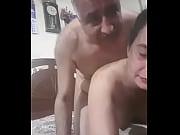 порно видео кунилингус пожилого мужика и молодой девушки