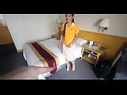 Thaimassage lidköping escort luleå