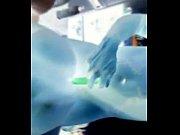 Vesipuisto serena osoite puhelinseksiä 09