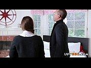 порно скачать на телефон mp4 русское