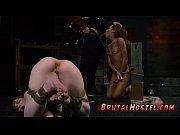 Секс порно русское двоем гинеколог