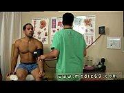 Sexklub jylland thai massage sønderborg
