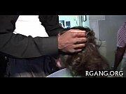 Porno xxx happy ending thaimassage
