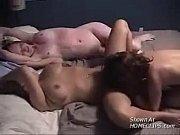 ролевое порно видео геев скачать на тел