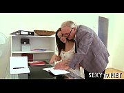 порно кинжалы
