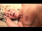 Unge kvinder søger ældre mænd massage kalundborg