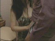 Lanna thaimassage göteborg swedish porno