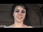 Порно ролики потеря девственности