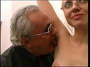 фото французкие лезбиянки
